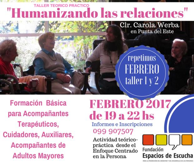 _humanizando-las-relaciones-2_
