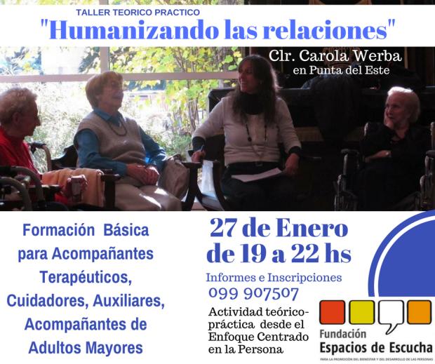 _humanizando-las-relaciones_