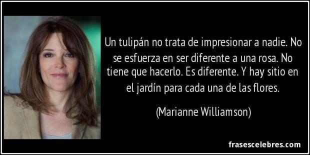 marianne-willamson